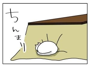 猫と一緒-20130110_01