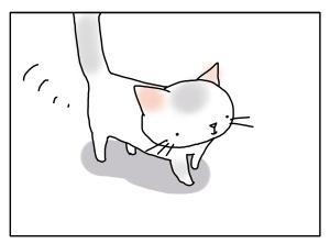 猫と一緒-20130711_02
