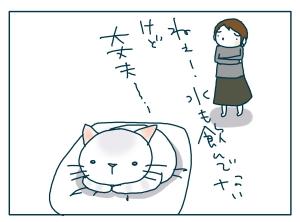 猫と一緒-20090706_03