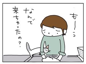 20161226_05