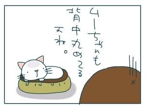 猫と一緒-20091127_11