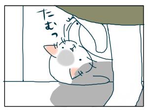 20180430_03