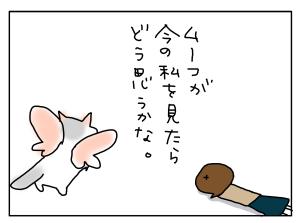 20170428_11