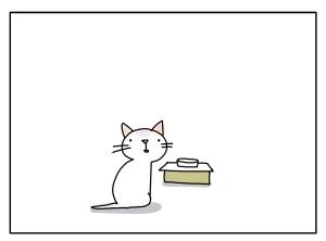 猫と一緒-20101108_01