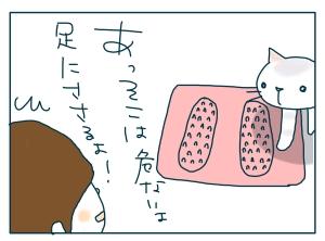 猫と一緒-20090724_05