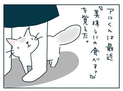 20190530_03