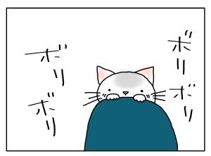 猫と一緒-20130718_01