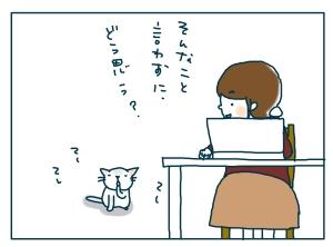 猫と一緒-20090124-09