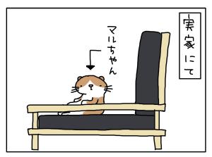 20180325_02