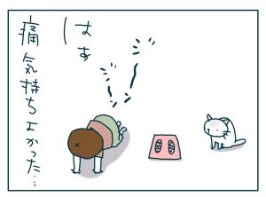 猫と一緒-20090724_04