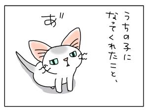 20170428_21