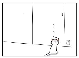 猫と一緒-20101208_04