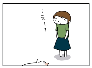 20160927_07