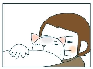 猫と一緒-20091214_22