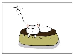 猫と一緒-20100927_11