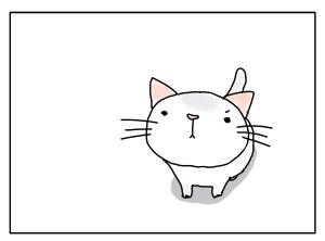 猫と一緒-20100531_09