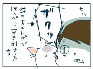 20180620_01
