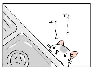 20161117_03