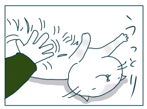 猫と一緒-20090120-04
