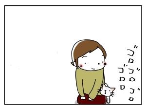猫と一緒-20100517_05