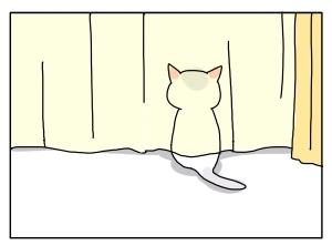 猫と一緒-20100224_05