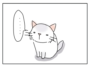 猫と一緒-20100615_12