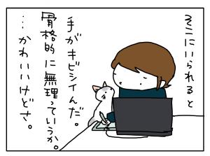 20170226_03