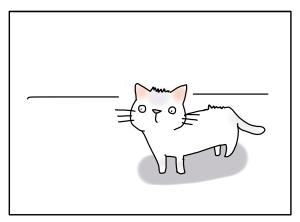 猫と一緒-20100531_04