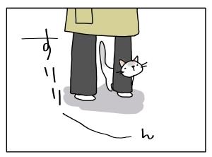 猫と一緒-20111024_06