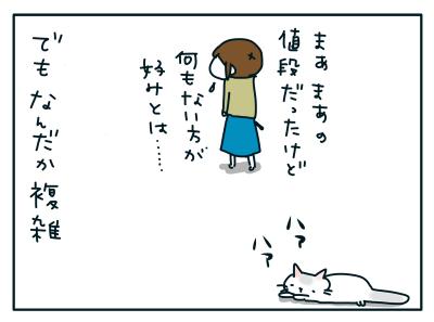 20190226_08