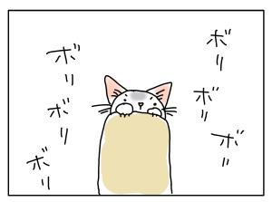 20171029_01