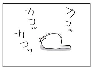 猫と一緒-20110719_08