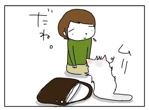 猫と一緒-20101126_10