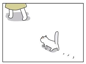 猫と一緒-20100526_02