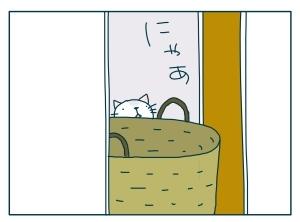 猫と一緒-20091022_07
