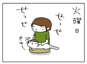 20140531_02