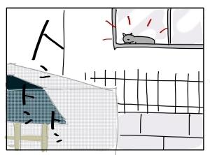 猫と一緒-201012120_02