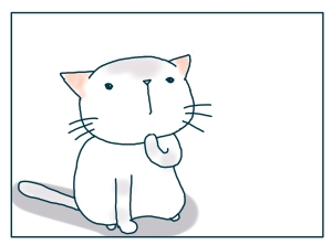 猫と一緒-20090124-12