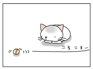猫と一緒-20120831_11