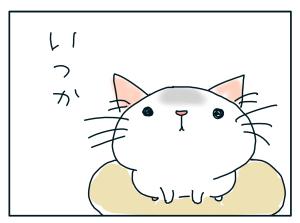 20180721_01