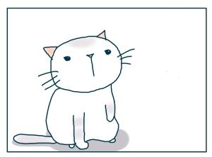 猫と一緒-20090124-05