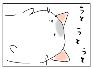 20180311_01