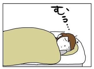 20141021_02
