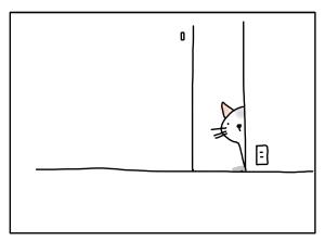 猫と一緒-20110606_12
