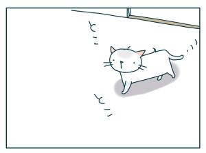 猫と一緒-20090818_07