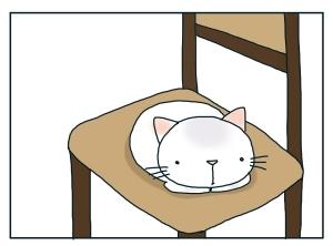 猫と一緒-20100123_01