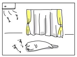 猫と一緒-20120808_05