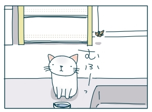猫と一緒-20091026_09