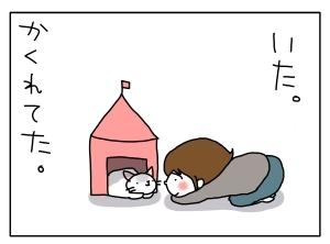 猫と一緒-20130614_08