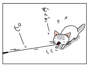 20170531_02